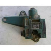 Quality Volvo truck spare parts step 20529640 20529639 for sale