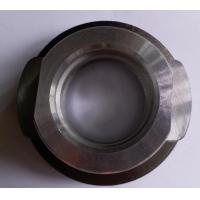 Quality 3151152102 Truck Release Bearing for sale