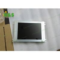 Quality Original LTPS Monitor Lcd Industrial , 3.5 Inch TFT LCD Module For Medical Application TD035STED for sale