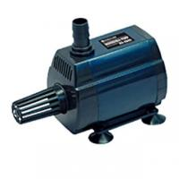 China 3.0 inch farm use irrigation water pumps on sale