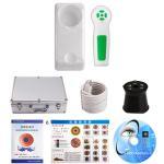 Quality 12 Megapixel Portable Eye CCD USB Iriscope Iridology Camera Health Analyzer Equipment for sale