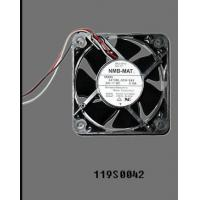 Quality 119S0042 Fuji 550 minilab fan made in China for sale