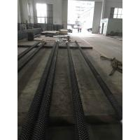 """Quality Heat Exchanger Fin Tube,Stud Tube , 4""""  sch40 , cs of stud material for sale"""