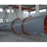 Quality Rotary Drum Dryer for sale