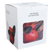 Quality Bulldog Bluetooth 4.1 Speakers with HD Audio Enhanced Bass, Handsfree Calling, FM Radio and TF Card Sl for sale
