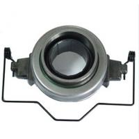 Quality 3151 000 218 VOLVO Release Bearing for sale