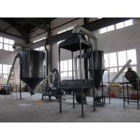 Quality Long Life Papermaking Wood Powder Machine With High Yield Wood Powder Making Machine Wood Powder Making Machine for sale