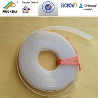 Quality FEP Welding tape ,FEP Solder strip , FEP Flat weliding rod 1.5mm x 13mm for sale