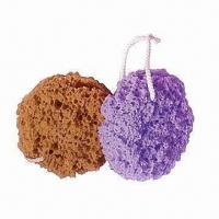 Quality Bath Brushes/Sponges/Scrubbers for sale