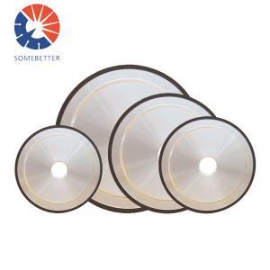 Quality glass Diamond grinding disc/diamond cutting disc /abrasive diamond grinding wheel for sale