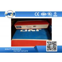 Quality P2 Cylindrical Roller Bearings Single Row NU 232ECM / NU 234ECM For Rolling Mill for sale