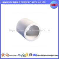 China China specialist customized injection plastic parts for PTFE tube on sale