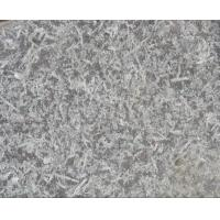 Quality Saint Louis Brown Granite Stone Tiles / Composite Granite Floor Tiles for sale