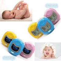 Quality FDA CE  child color display  pulse oximeter the most competitive price oximeters for sale