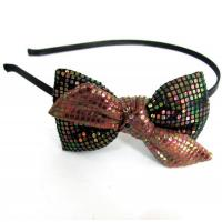 Quality Sparkles Butterfly Slim Headband 2A0076 for sale