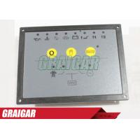 Quality Generator Spare Parts Deep Sea Generator Controller With Auto Start And Stop Function for sale