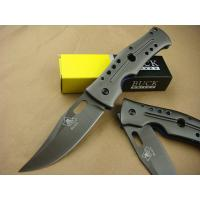 Quality Buck Knife DA4 for sale