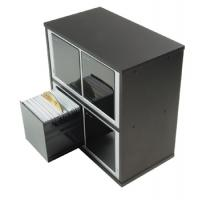 Quality decorative dvd storage boxes for sale