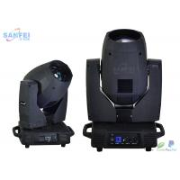 Quality Stage Lighting Equipment 330W 15R Beam Moving Head Light Spot Wash Stage Light for sale
