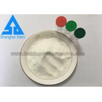 Quality Injection Oil Vial Long Acting Steroid Nandrolone Phenylpropionate Bodybuilding for sale