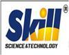 Chongqing Skill Science & Technology Co., Ltd.