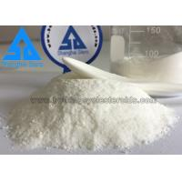 Buy Lean Muscle Building Bulking Cycle Steroids Testosterone Enanthate White Powder at wholesale prices