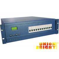 Quality 12ch Digital Dimmer Pack for sale
