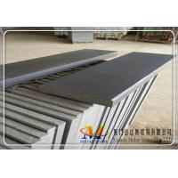 China Hainan Grey Basalt/ Hainan Black Basalt for sale