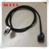 3v3 To 926522 Connector Telecom Cable Assemblies For Multi Mode Radio Frequency Unit for sale