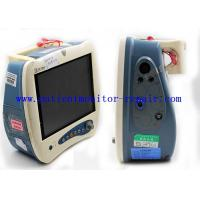 China Professional Used Medical Equipment Patient Monitor PM-7000 Mindray on sale