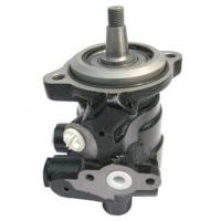 Quality Power Steering Pump for NISSAN CW520L/RF8 for sale