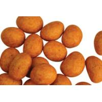 Wasabi Peanuts,Coated Peanuts,OU Kosher,Halal for sale
