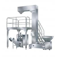 Quality Chocolate packing machine-Rotary Pillow-type Packing Machine (ALD250S) for sale