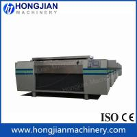 China Copper Sulphate Plating Tank Bath for Gravure Printing Plate Making Gravure Roll for sale