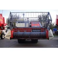 Quality Rice Combine Harvester for sale