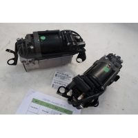Buy cheap AMK Air Suspension Compressor Mercedes Benz W212 OE# A2123200104 from wholesalers