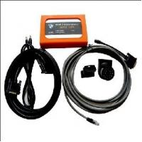 Quality MINI OPS DIS V57 SSS V37 Car Diagnostics Scanner for sale