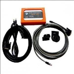 Buy MINI OPS DIS V57 SSS V37 Car Diagnostics Scanner at wholesale prices