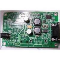 Quality Custom Multi-layer 4-Layer HDI Printed Circuit pcb board assembly with 1oz Copper for sale