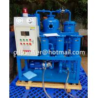 Turbine Oil Purification ,Oil Conditioner,Used Turbine Oil Treatment Plant ,Oil Reclamation Machine, Oil Purification for sale