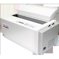 Quality 24-Pin 136 Jolimark Document Printer (CP-9000K) for sale