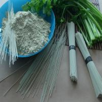 Quality Hand made healthy Celery Noodle for sale
