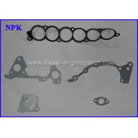 Quality Complete Gasket Repair Kit 20910 - 39D00 For Hyundai G6CU Diesel Engine for sale
