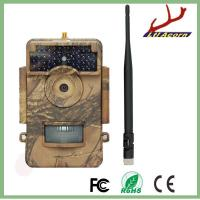Quality Hunting Camera 940nm ltl acorn 5511MG free hidden camera video night vision waterproof camera 12mp digital trail camera for sale