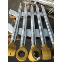 Quality 2878853    cylinder high quality hydraulic cylinder rod cat spare parts for sale