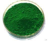 Quality Cobalt Green Pigment Green 50 Inorganic Pigment Powder Pigment for sale