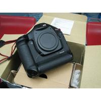 Quality Canon EOS-1Ds Mark III for sale