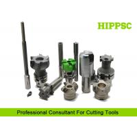Dongguan Hippsc Hardware Machinery Co., Ltd.