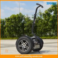 Quality Indoor Stadium Sugue I2 Self Balancing Scooter For Adult Gliding Vehicle F1 for sale