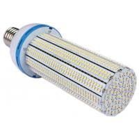 Quality CE/RoHS Sumsung SMD5630 27-120W LED Corn Light E27 E40 High Power Waterproof IP65 LED c for sale